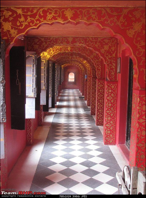 To the Land of the Royals - Rajasthan!-img_3607.jpg