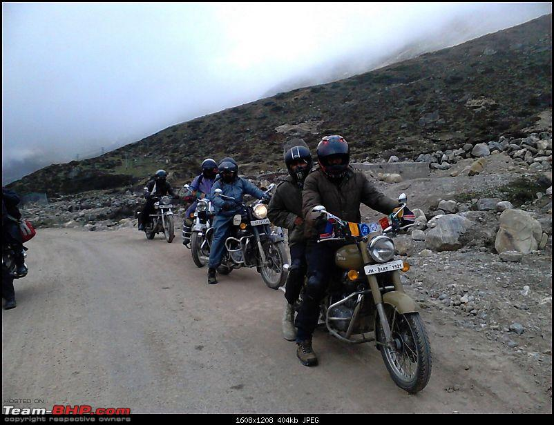 Mystical North Sikkim on a Classic 500 and CBZ Xtreme-dsc_1201.jpg