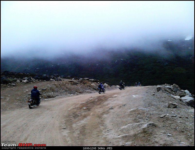 Mystical North Sikkim on a Classic 500 and CBZ Xtreme-dsc_1204.jpg