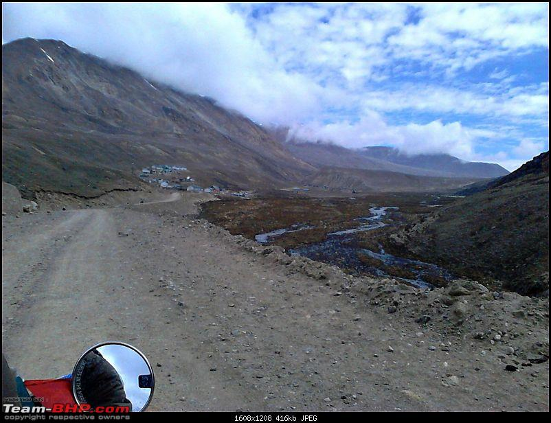 Mystical North Sikkim on a Classic 500 and CBZ Xtreme-dsc_1223.jpg