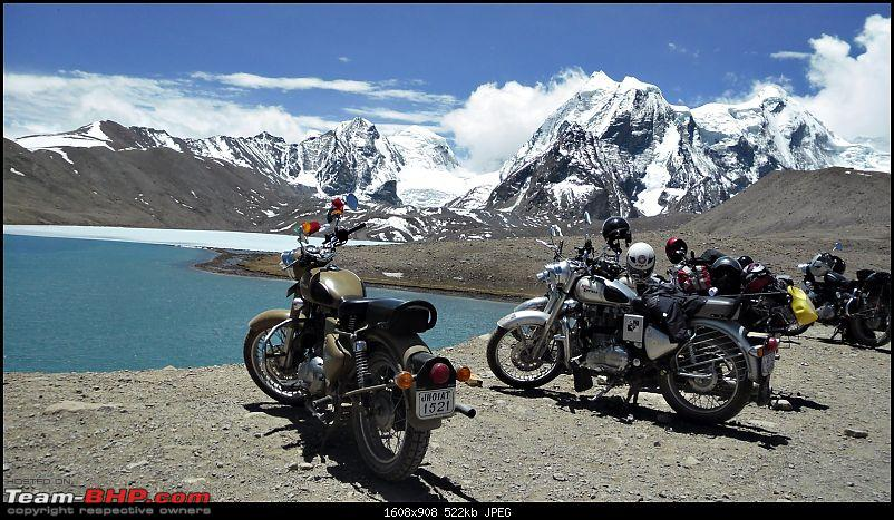 Mystical North Sikkim on a Classic 500 and CBZ Xtreme-sam_0511.jpg
