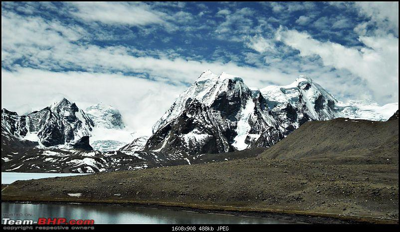 Mystical North Sikkim on a Classic 500 and CBZ Xtreme-sam_0451.jpg