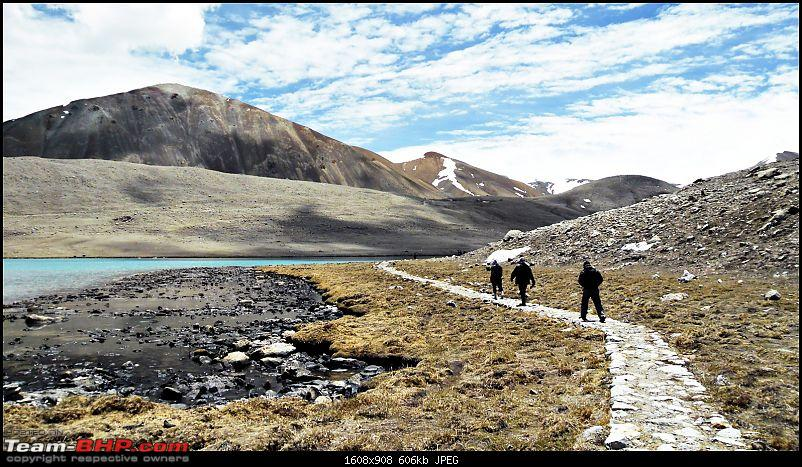 Mystical North Sikkim on a Classic 500 and CBZ Xtreme-sam_0466.jpg