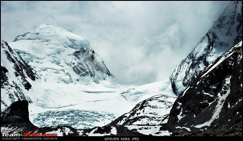 Mystical North Sikkim on a Classic 500 and CBZ Xtreme-sam_0500.jpg