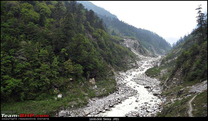 Mystical North Sikkim on a Classic 500 and CBZ Xtreme-sam_0559.jpg