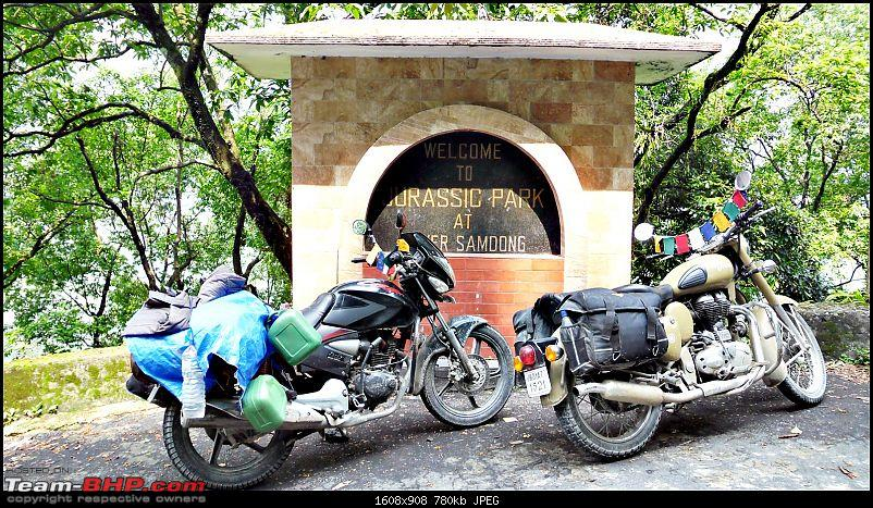 Mystical North Sikkim on a Classic 500 and CBZ Xtreme-sam_0618.jpg