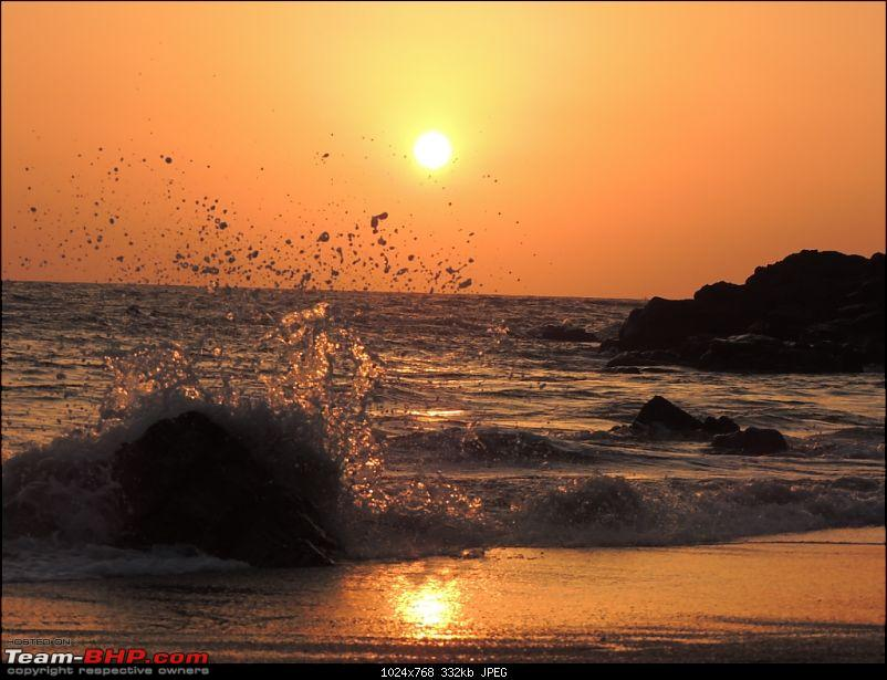 Goa - Of the lesser known Sojourns-37.jpg