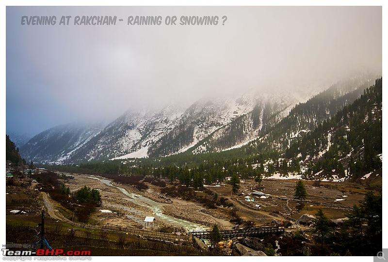 A short trip to Himachal: Chail - Narkanda - Rakcham - Sarahan-22.jpg