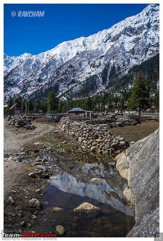 A short trip to Himachal: Chail - Narkanda - Rakcham - Sarahan-24.jpg