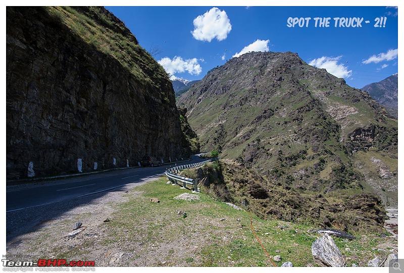 A short trip to Himachal: Chail - Narkanda - Rakcham - Sarahan-29.jpg