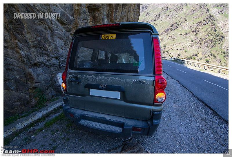 A short trip to Himachal: Chail - Narkanda - Rakcham - Sarahan-30.jpg