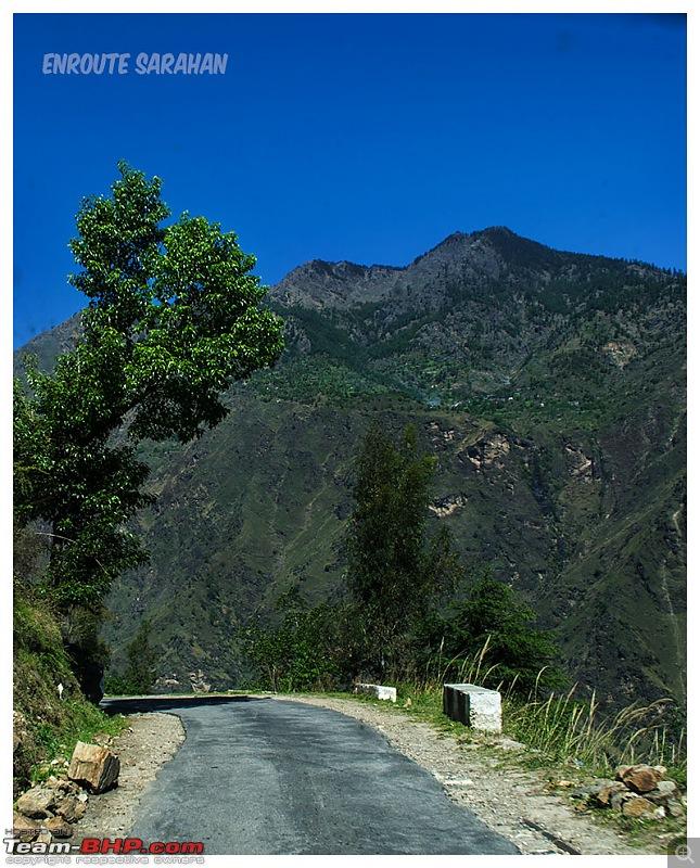 A short trip to Himachal: Chail - Narkanda - Rakcham - Sarahan-32.jpg