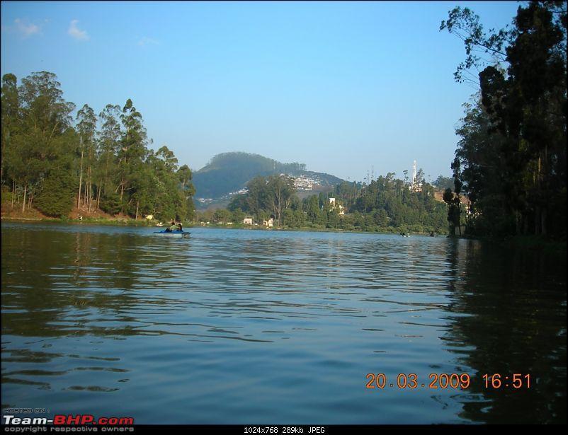 Palio: Pune-Mysore-Kodaikanal-Munnar-Banglore-Pune-ootylake-1.jpg
