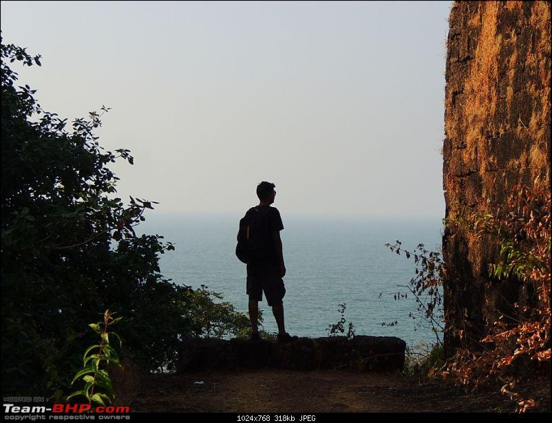 Goa - Of the lesser known Sojourns-4.1.jpg