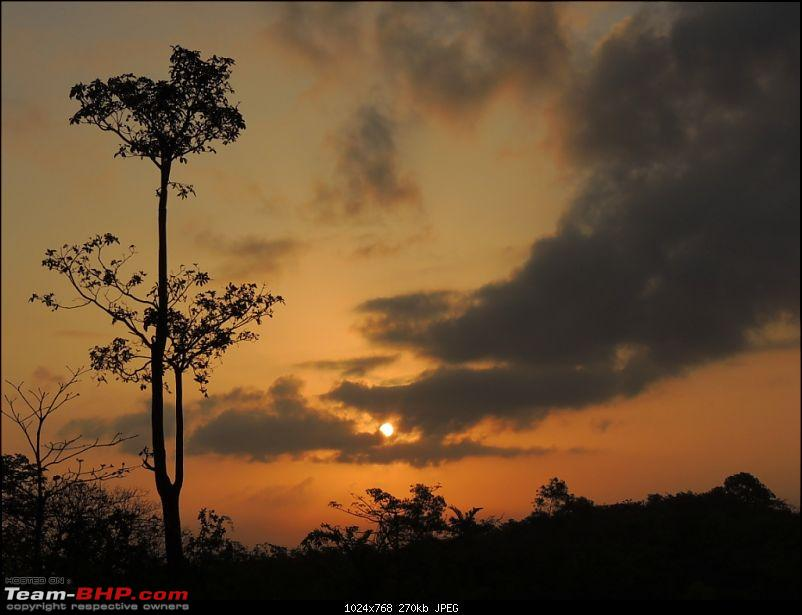 Goa - Of the lesser known Sojourns-3.2.jpg