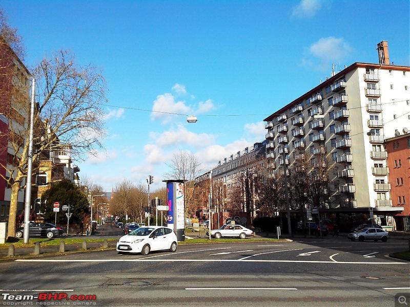 Living in Germany-wiesbaden-2.jpg