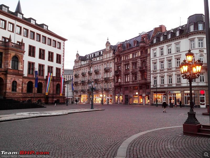 Living in Germany-wiebaden-9.jpg
