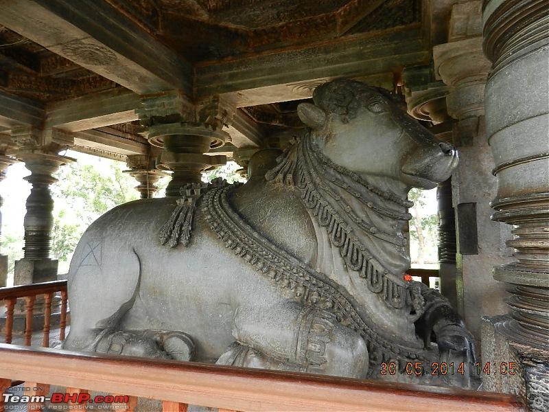 Driving Holiday: Bangalore -> Belur -> Chikmagalur -> Halebeedu -> Shravanabelagola-dscn0834.jpg
