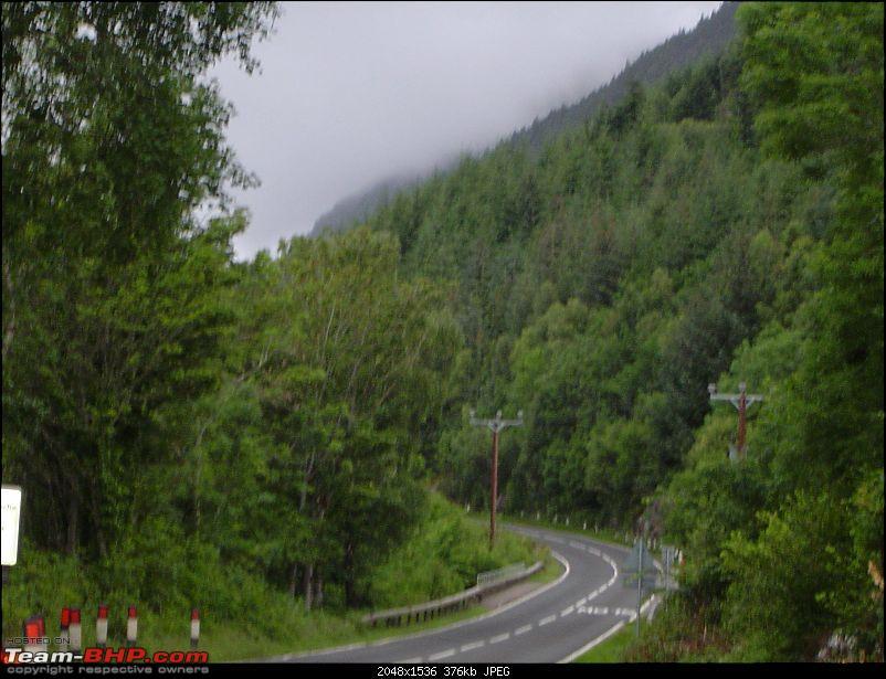 Scotland Driving Trip-dsc00863.jpg