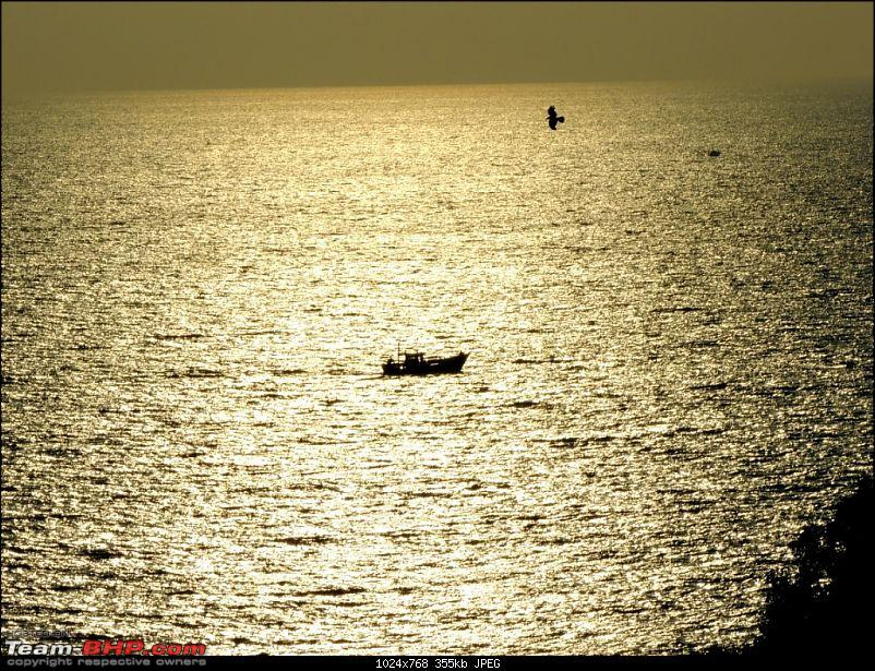 Goa - Of the lesser known Sojourns-0.jpg