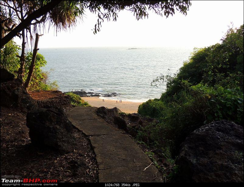 Goa - Of the lesser known Sojourns-7.2.jpg