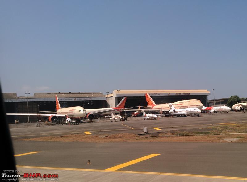 Name:  AirIndia.jpg Views: 11662 Size:  285.3 KB