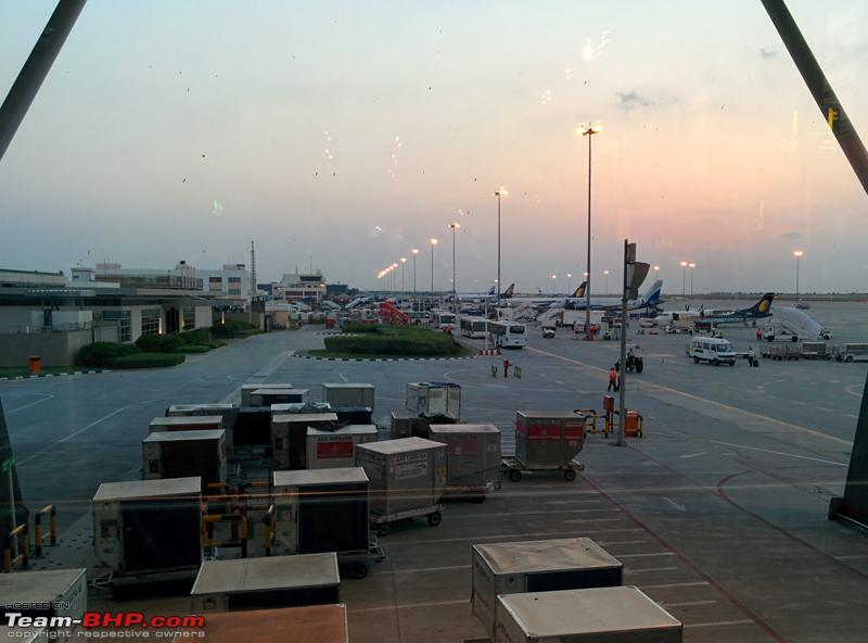 Name:  Airport4.jpg