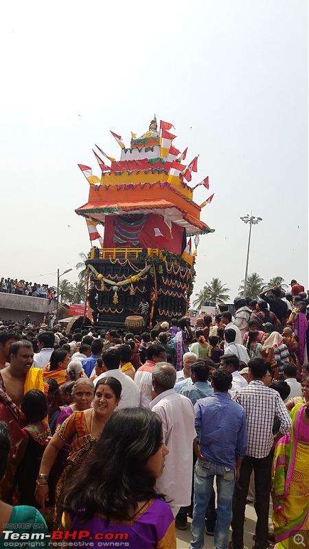 Driving Holiday: Bangalore -> Belur -> Chikmagalur -> Halebeedu -> Shravanabelagola-20140412_104343.jpg