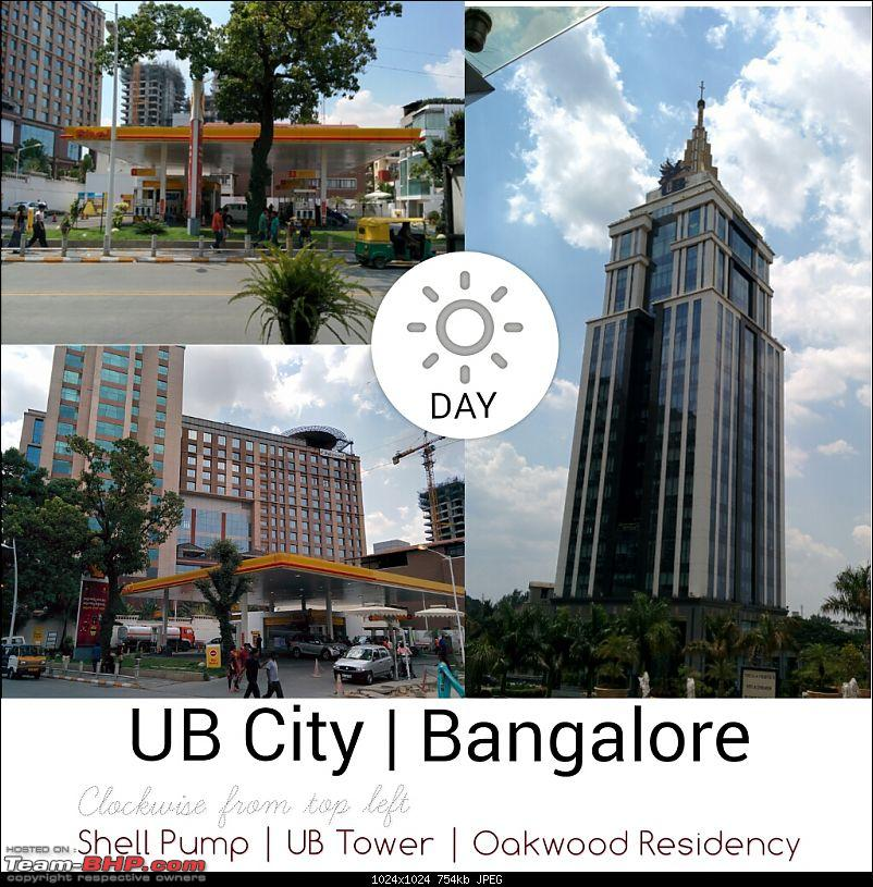 Photologue : Short stay in Bangalore-photogrid_1401254172499.jpg