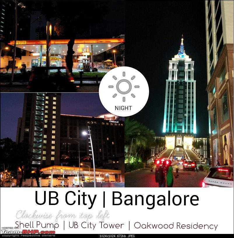 Photologue : Short stay in Bangalore-photogrid_1401254583063.jpg