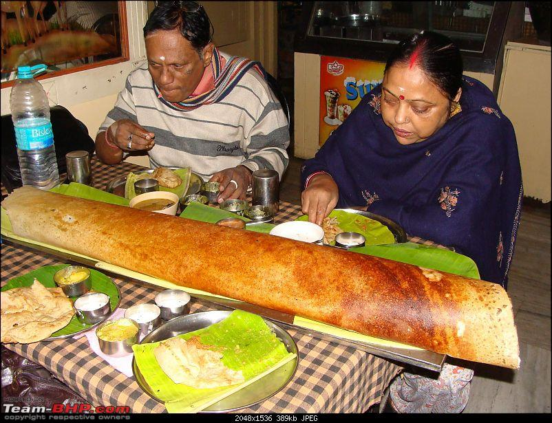 Ooty reclaimed- Good Friday weekend 2009.-01-king-size-paper-dosa.jpg