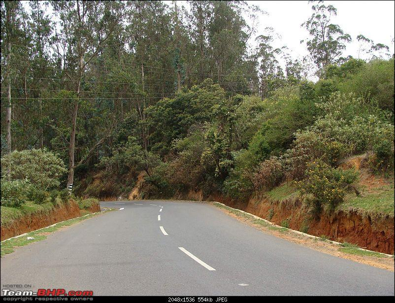 Ooty reclaimed- Good Friday weekend 2009.-02-gudalur-route.jpg