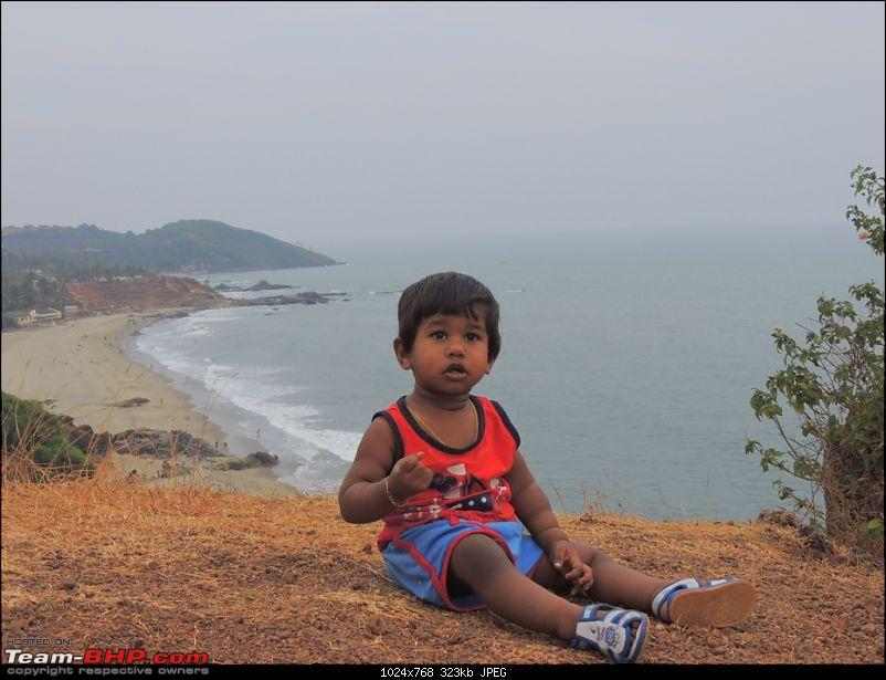 Goa - Of the lesser known Sojourns-13.jpg