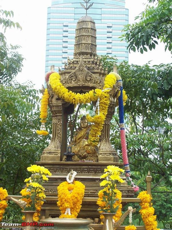 Journey to Thailand - Bangkok & Pattaya-100_2672.jpg
