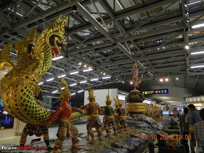 Journey to Thailand - Bangkok & Pattaya-dscn1548.jpg