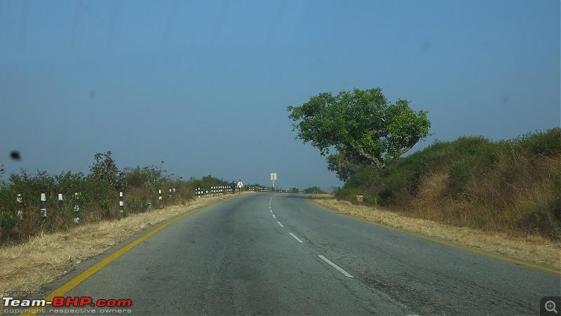 Exploring Karnataka: Mangalore, Moodabidri, Sringeri, Coorg, Mysore...-dscf2557.jpg
