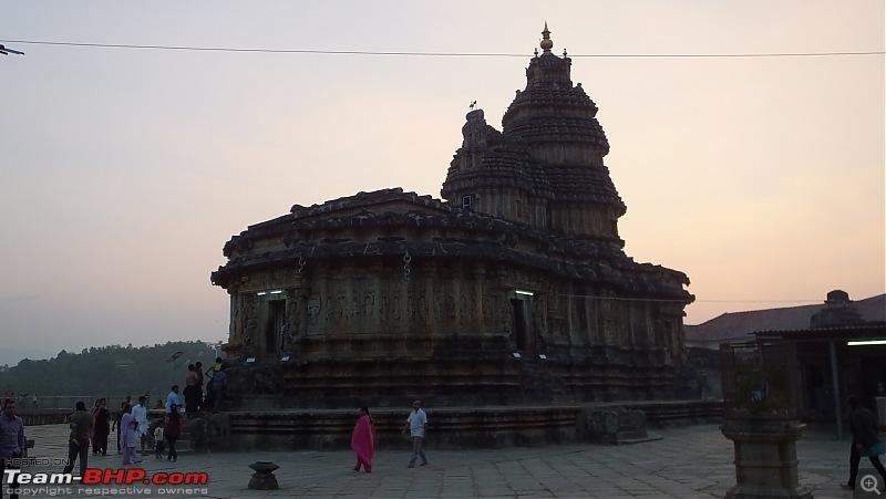 Exploring Karnataka: Mangalore, Moodabidri, Sringeri, Coorg, Mysore...-dscf2739.jpg