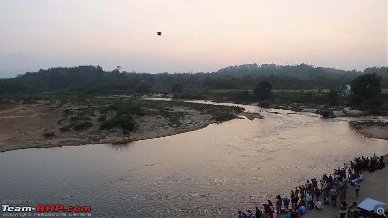 Exploring Karnataka: Mangalore, Moodabidri, Sringeri, Coorg, Mysore...-dscf2741.jpg