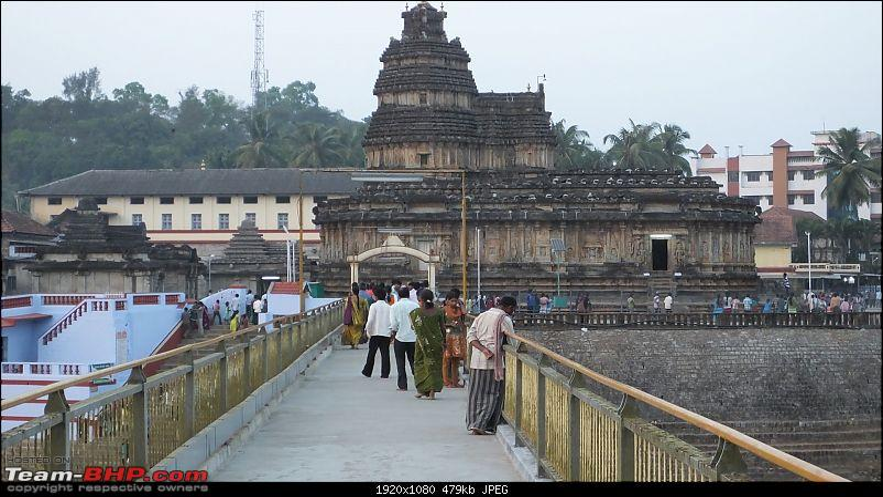 Exploring Karnataka: Mangalore, Moodabidri, Sringeri, Coorg, Mysore...-dscf2745.jpg