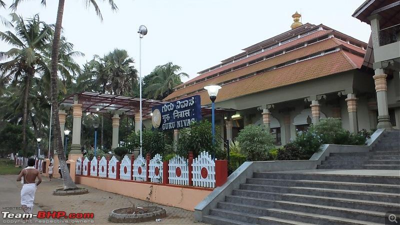Exploring Karnataka: Mangalore, Moodabidri, Sringeri, Coorg, Mysore...-dscf2752.jpg