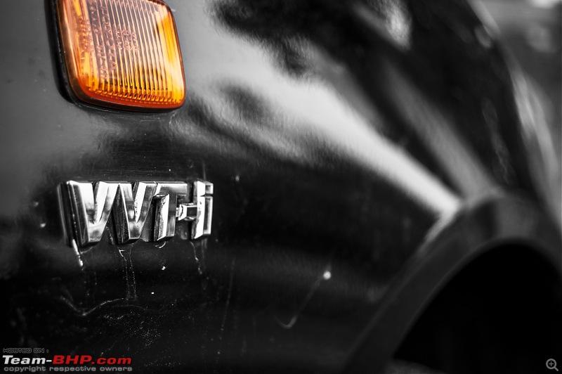 To Biligiri Ranganna Hills & K Gudi in a Toyota Camry-dsc_7873_copy.jpg