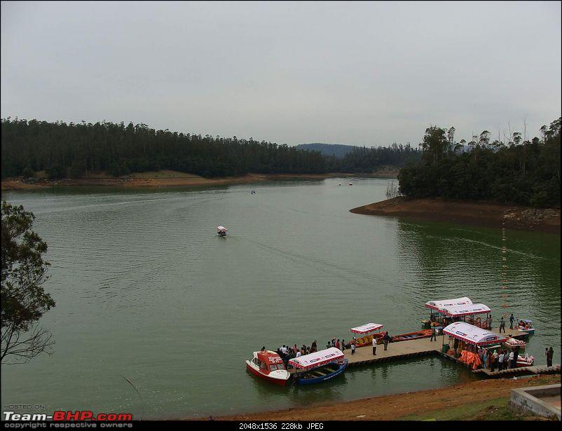 Ooty reclaimed- Good Friday weekend 2009.-03-view-lake-ferry.jpg