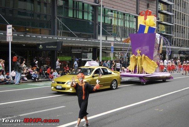 Name:  Farmers Day parade.jpeg