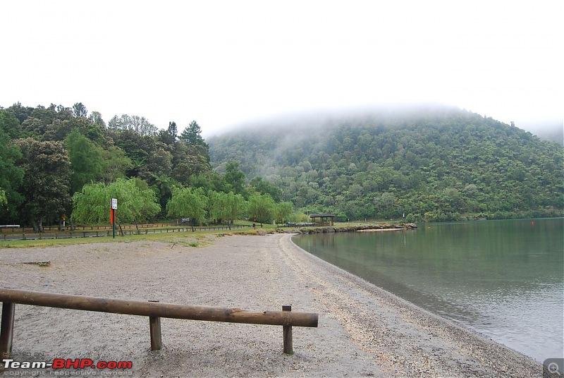 Driving through Heavenly New Zealand!-dsc_0291.jpg