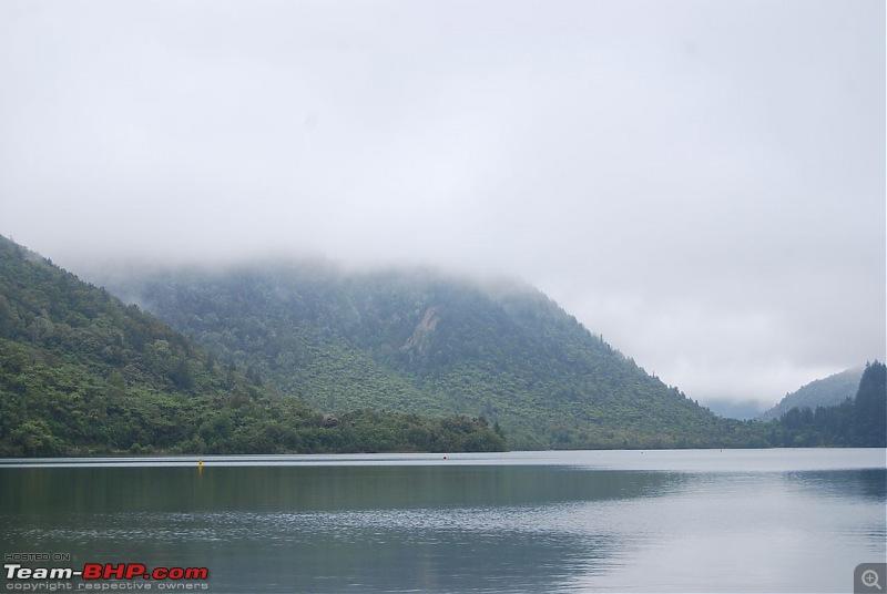 Driving through Heavenly New Zealand!-dsc_0293.jpg