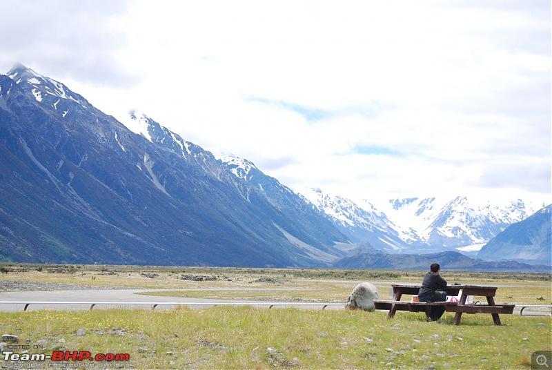 Driving through Heavenly New Zealand!-dsc_0564.jpg