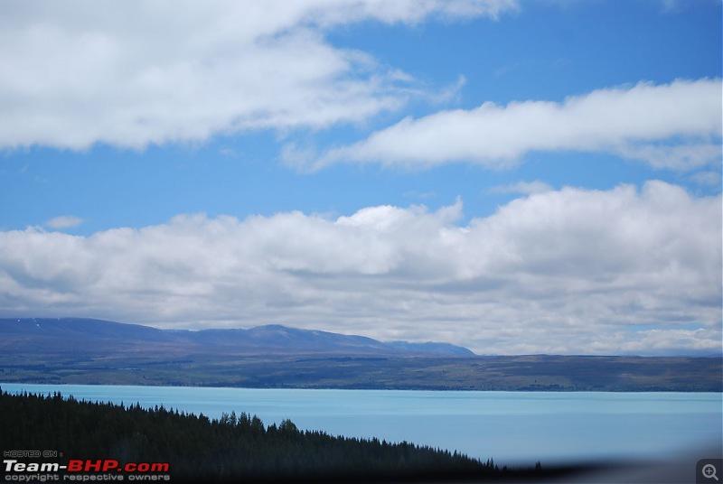 Driving through Heavenly New Zealand!-dsc_0503.jpg