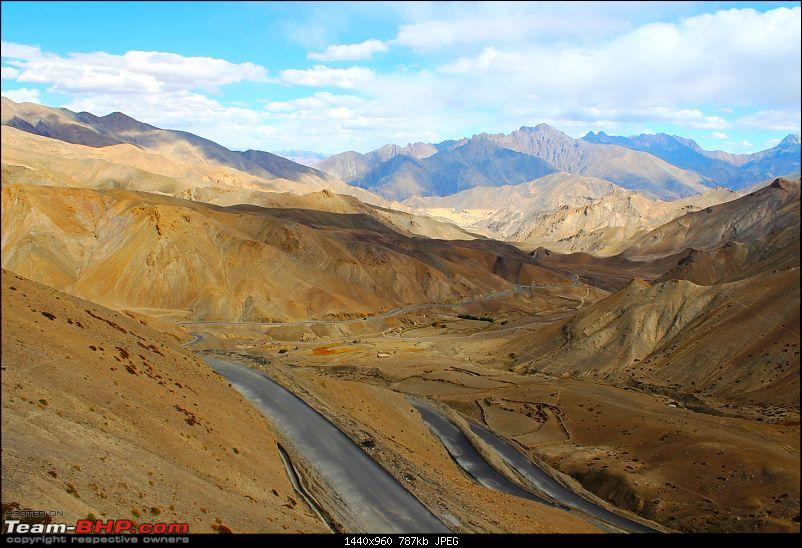 Bangalore to Ladakh - A drive as great as the destination-way-leh-3.jpg
