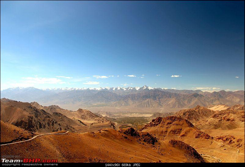 Bangalore to Ladakh - A drive as great as the destination-khardung-la-ont-he-way-1.jpg