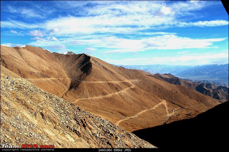 Bangalore to Ladakh - A drive as great as the destination-kardung-la-way-2.jpg
